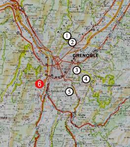 Grenoble Mich_rep6_comboire