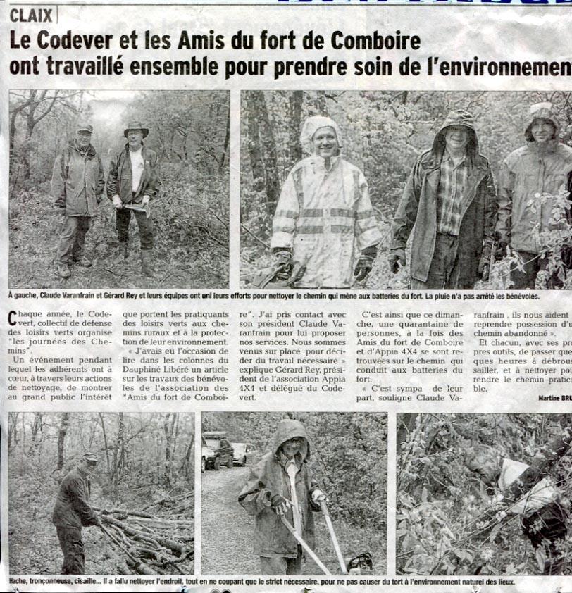 2016-04-19-Codéver